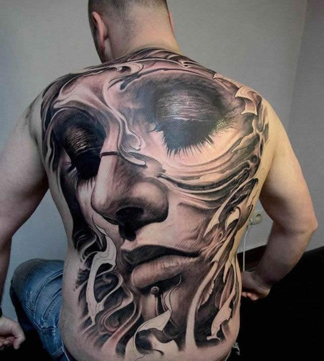 tatuajes increibles (57)