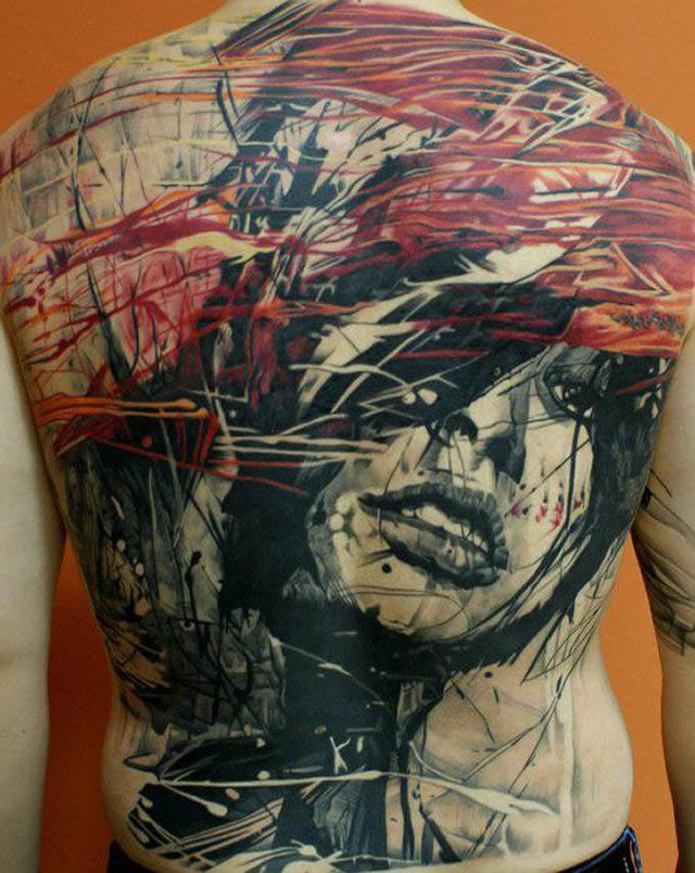 tatuajes increibles (53)