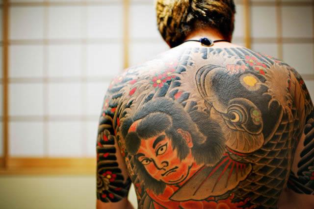 tatuajes increibles (59)