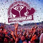 Tomorrowland 2013 : Live Sets & Mixes