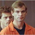 "Jeffrey Dahmer, ""El Carnicero de Milwaukee"""