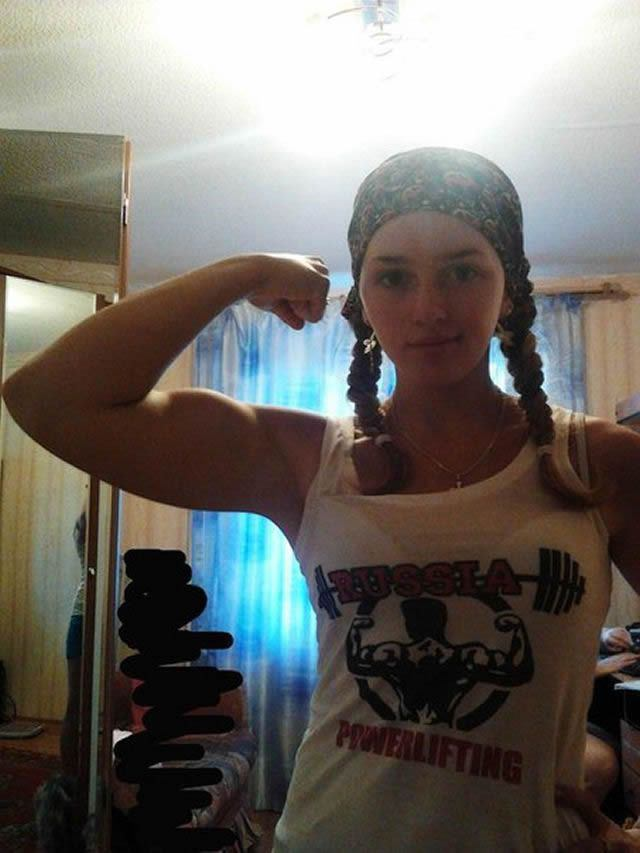 Julia Vins (14)