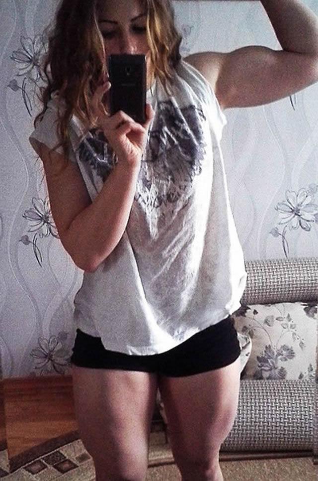 Julia Vins (5)