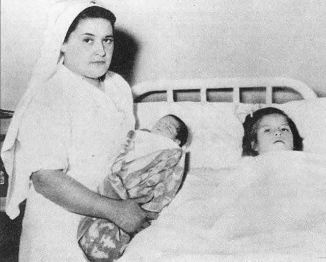 Lina Medina, madre a los 5 años (6)