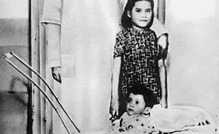 Lina Medina, madre a los 5 años (7)