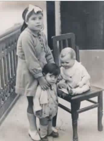 Alina hermana hermano de mierda2 - 1 part 4