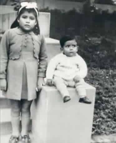 Lina Medina, madre a los 5 años (10)