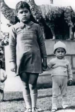 Lina Medina, madre a los 5 años (4)