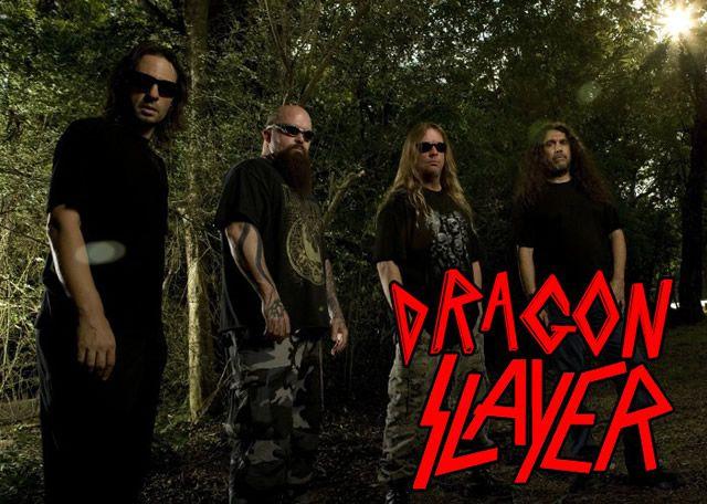 Dragon Slayer (Slayer)