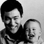 11 Lecciones inspiradoras de Bruce Lee
