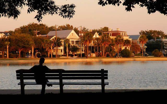 Charleston, Estados Unidos