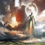 Teoría de la Creación Alienígena