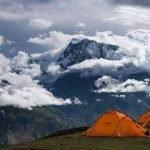 31 consejos de sabiduría en Nepal para vivir mejor
