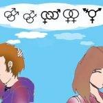 Alemania reconoce tercer género sexual en registro de bebés
