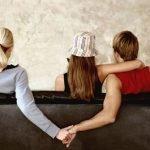 10 señales que hombres y mujeres dan antes de ser infieles