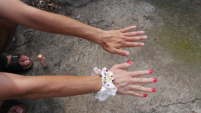 mano derecha como tu novia (1)