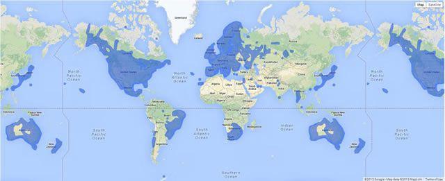 mapas que no te enseñaron en la escuela (20)