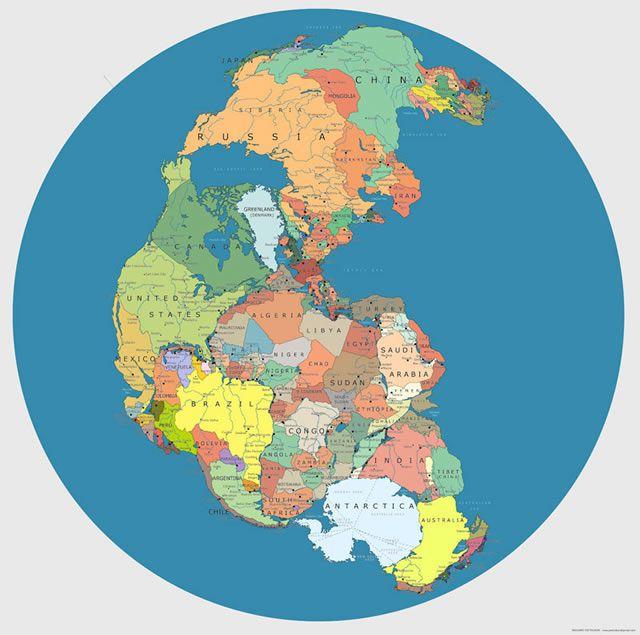mapas que no te enseñaron en la escuela (17)