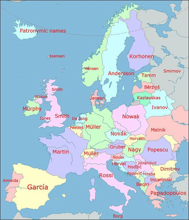 mapas que no te enseñaron en la escuela (8)