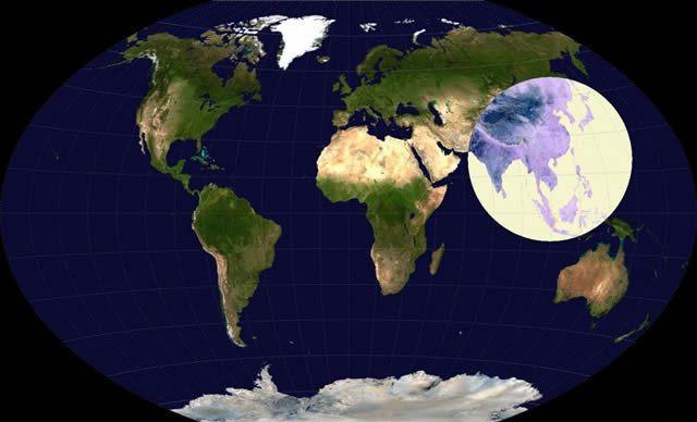 mapas que no te enseñaron en la escuela (6)