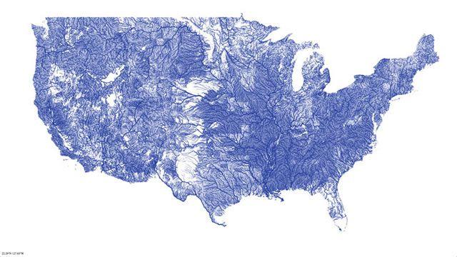 mapas que no te enseñaron en la escuela (2)