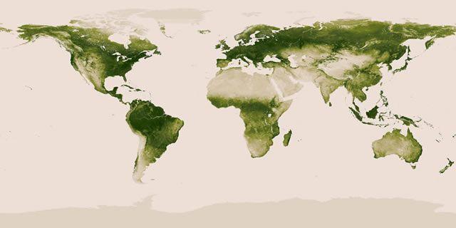 mapas que no te enseñaron en la escuela (38)