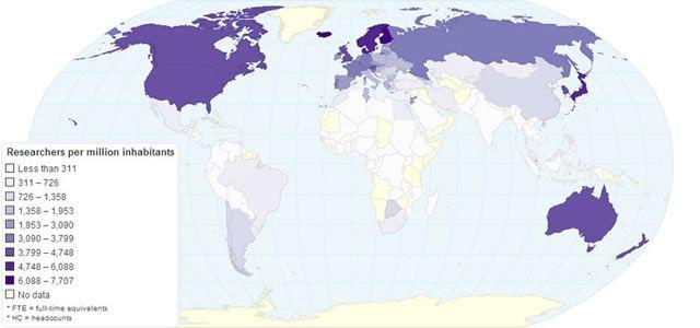 mapas que no te enseñaron en la escuela (35)