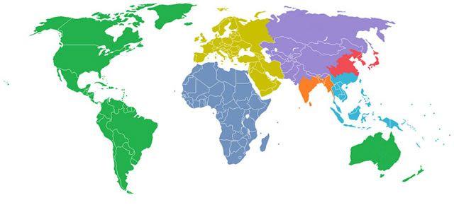 mapas que no te enseñaron en la escuela (29)