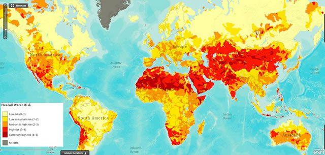 mapas que no te enseñaron en la escuela (25)