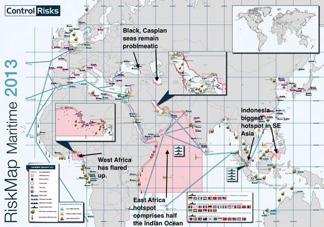 mapas que no te enseñaron en la escuela (24)