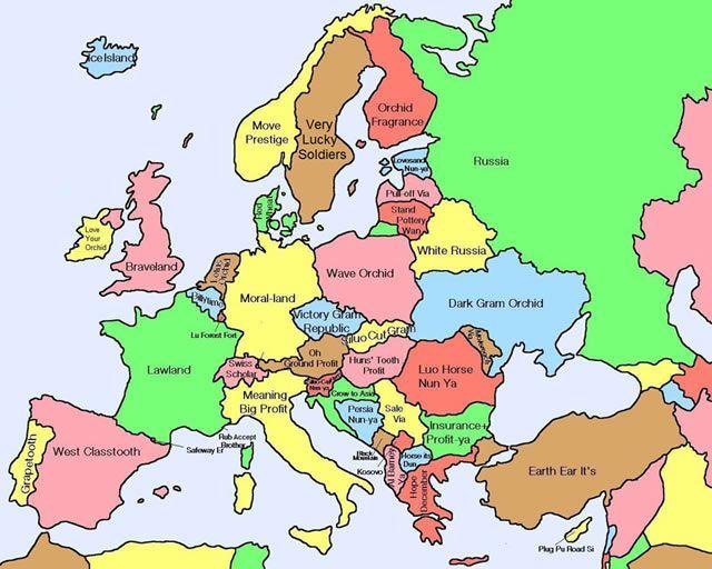 mapas que no te enseñaron en la escuela (11)