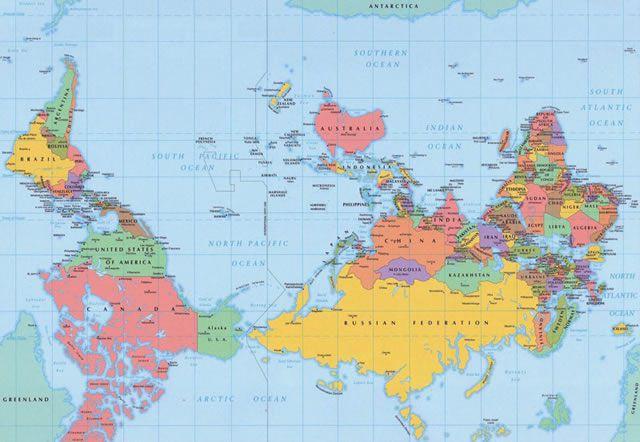 mapas que no te enseñaron en la escuela (23)