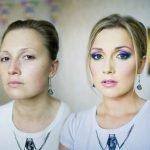 Milagros del maquillaje – Vadim Andreev