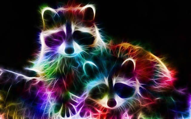 animales electrizantes (12)