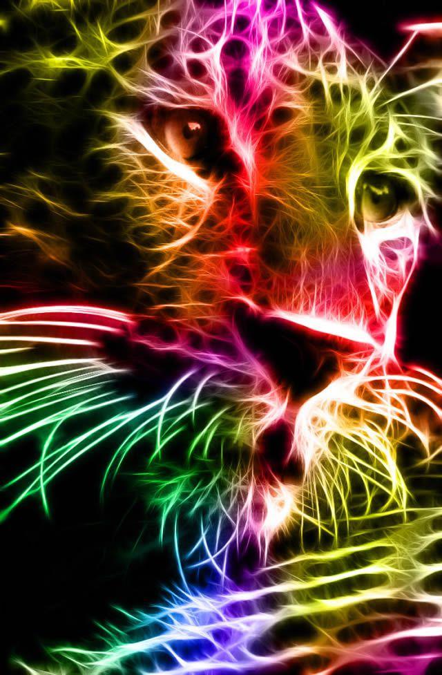 animales electrizantes (11)