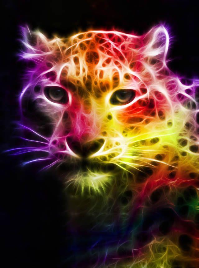 animales electrizantes (10)