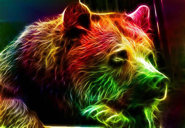 animales electrizantes (7)