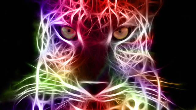 animales electrizantes (1)