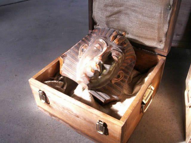 momia sotano abuela alemania (8)