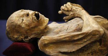 momia sotano abuela alemania (6)