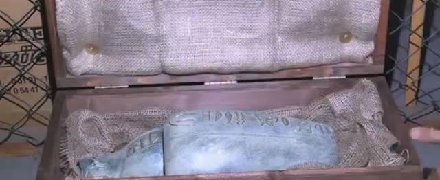 momia sotano abuela alemania (3)