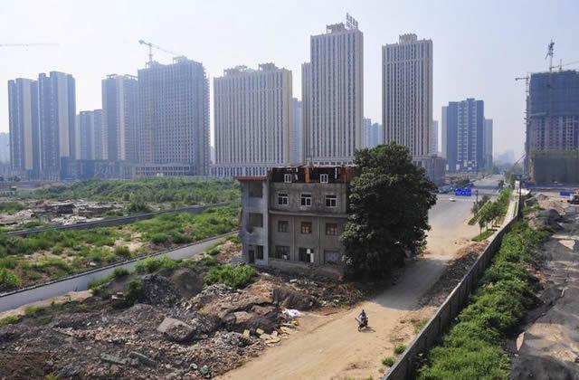 nail houses china (16)