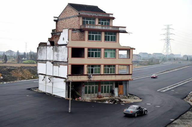 nail houses china (6)