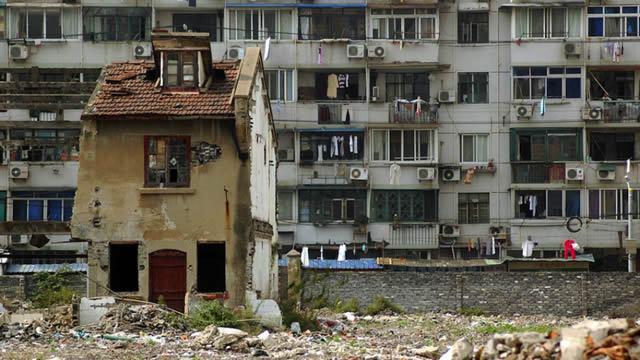 nail houses china (5)