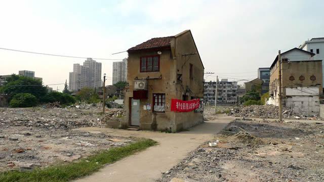 nail houses china (4)