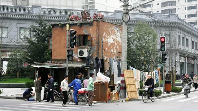 nail houses china (3)