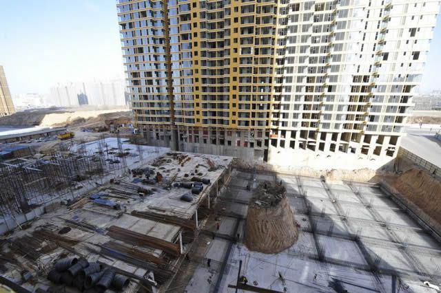 nail houses china (1)