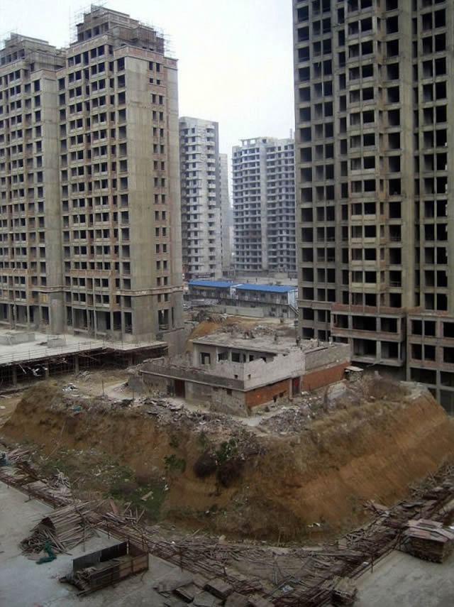 nail houses china (31)