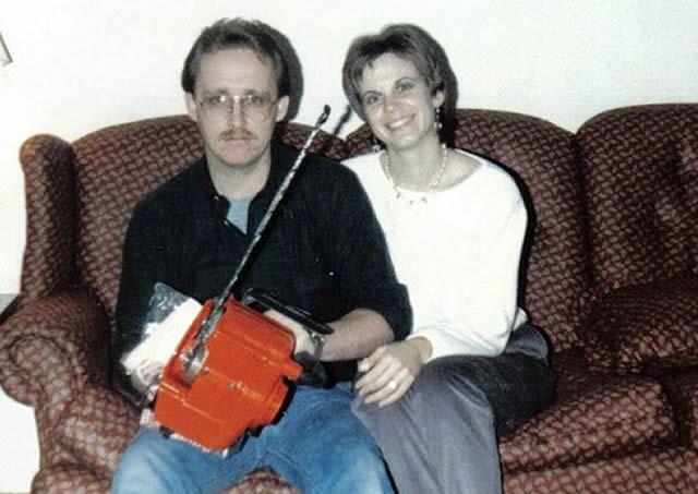parejas más extrañas del mundo (22)