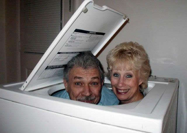 parejas más extrañas del mundo (15)